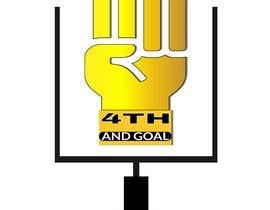 ZobaerAlom tarafından Logo Design for football için no 49