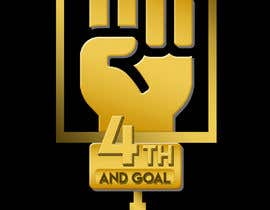vw7182556vw tarafından Logo Design for football için no 93