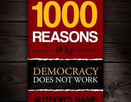 redAphrodisiac tarafından Book Cover Design için no 22