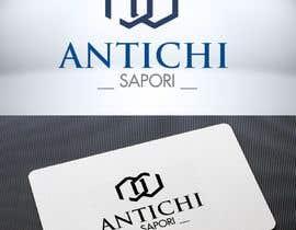 #17 for similar logo design from sample af DesignTraveler
