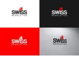 #281 untuk Logo needed for Newsletter-Software oleh jonAtom008