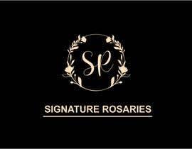 #59 for Design a logo - 19/11/2019 08:16 EST af Nasirali887766