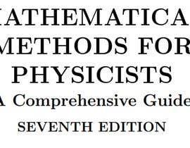 #2 cho Homework ( Physics )2 bởi saeedahmadsaad