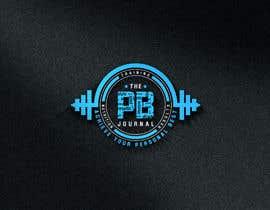 #185 cho Fitness Logo bởi sufiasiraj