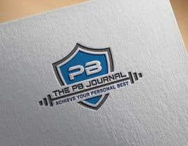 #186 cho Fitness Logo bởi engshamimhossain
