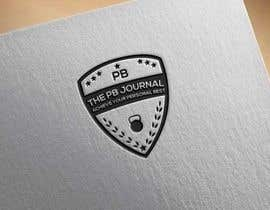 #82 cho Fitness Logo bởi sajib33