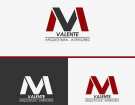 #62 для Desing logotipo empresa Valente от rubellhossain26