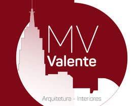 #57 для Desing logotipo empresa Valente от joaoVoinarski