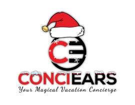 #24 untuk Easy Christmas Update for Logo oleh zakirulislam32