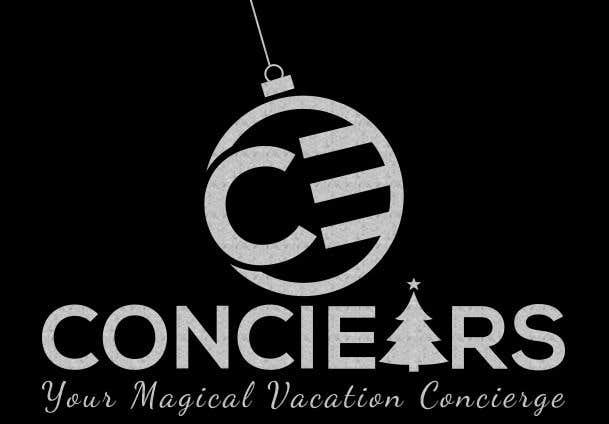 Penyertaan Peraduan #52 untuk Easy Christmas Update for Logo