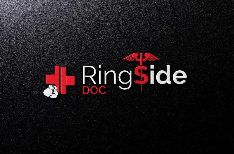 Konkurrenceindlæg #454 for Need a Logo