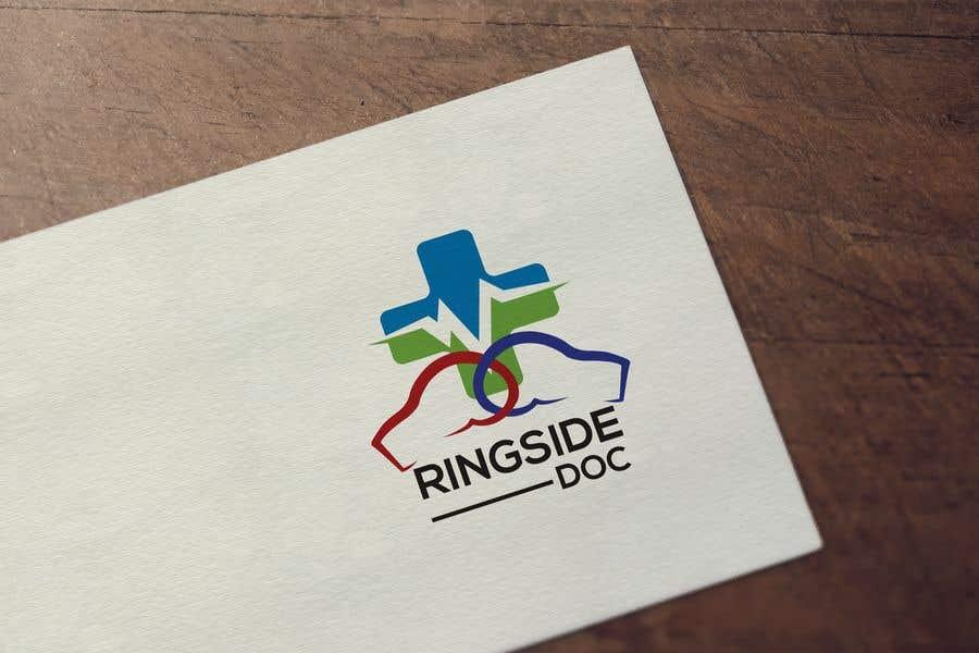 Konkurrenceindlæg #506 for Need a Logo