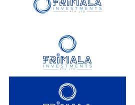 denistarcomreal tarafından Logo re-design için no 35