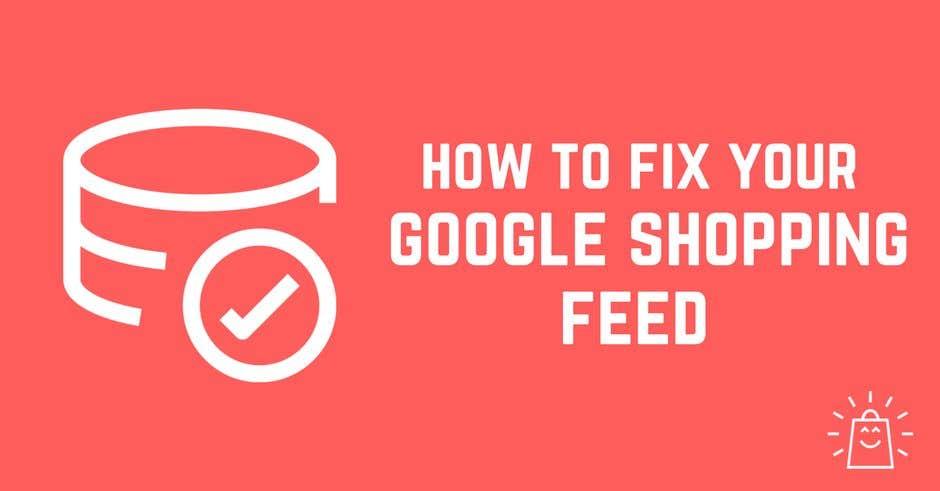 Penyertaan Peraduan #3 untuk Marketing and make Google shopping sheet