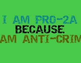 #3 pentru I AM PRO-2A de către Rawnaksabrina