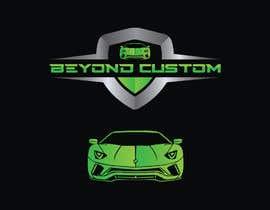 #36 untuk Re-Design a Logo oleh mdnasirahmed669