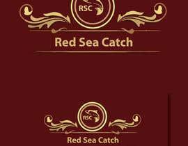 Nro 342 kilpailuun Red Sea catch käyttäjältä FarzanaTani