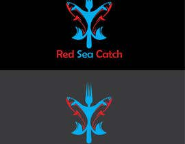 Nro 345 kilpailuun Red Sea catch käyttäjältä FarzanaTani