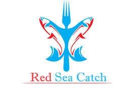 Nro 348 kilpailuun Red Sea catch käyttäjältä FarzanaTani