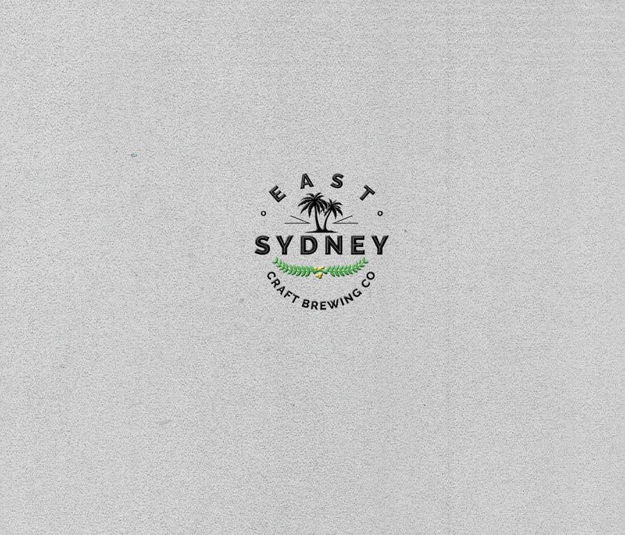 Contest Entry #21 for Creative designed to modify logo