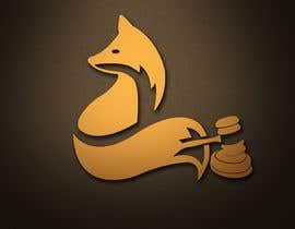 #2 cho Logo for my site bởi SarmayanSarmasik
