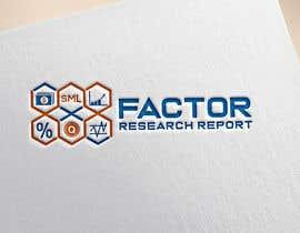farhana6akter tarafından Logo for Website and Newsletter için no 802