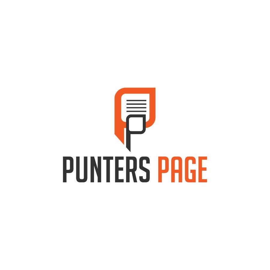 Bài tham dự cuộc thi #                                        32                                      cho                                         Punters Page