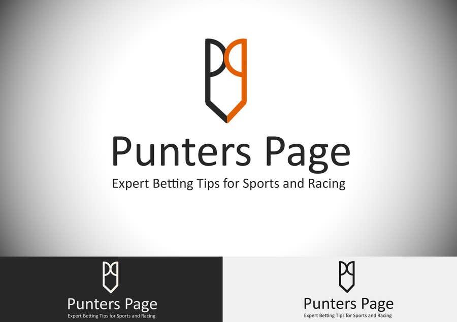 Bài tham dự cuộc thi #                                        46                                      cho                                         Punters Page