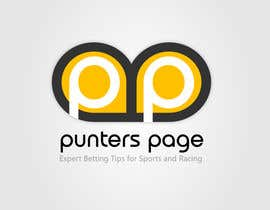#8 for Punters Page by eak108