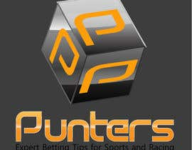 #2 for Punters Page by rogeriolmarcos