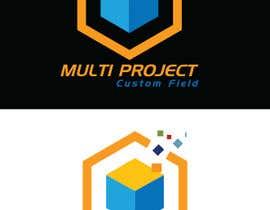 Ramimfr tarafından Design a Logo for a plugin için no 87