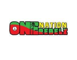 #48 for Logo for a Reggae Band by khairilaznan
