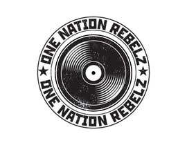 #92 for Logo for a Reggae Band by Nobiullah