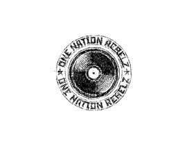 #96 for Logo for a Reggae Band by wanazienwaziz