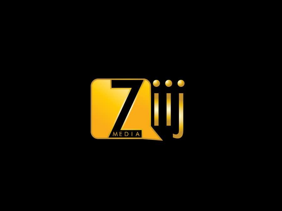 Konkurrenceindlæg #                                        33                                      for                                         Logo Design for an IT Digital and Web Design & Developement Firm
