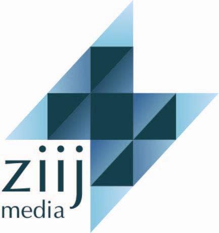 Proposition n°44 du concours Logo Design for an IT Digital and Web Design & Developement Firm