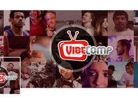 umashree09 tarafından Design a Wallpaper for VibeComp Facebook page için no 15