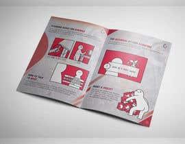#17 untuk Employee Handbook oleh sushanta13