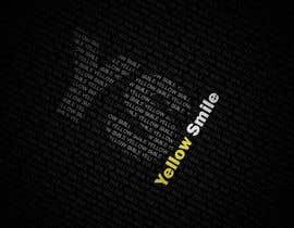 #52 para Yellow Smile novo logótipo por lucasgonzaga12
