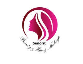 #1 for senorita Care Center by amdrakib720