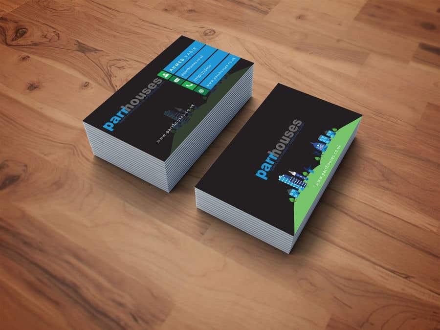 Конкурсная заявка №                                        101                                      для                                         design stand out funky professional business card