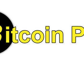 #22 cho Logo Design for TheBitcoinPages.com bởi Sunrise2013