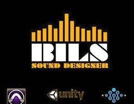arouabilel tarafından Create a Sonic Brand for a new sports media business için no 16