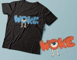 Exer1976 tarafından Illustrators needed for T-shirt designs için no 178