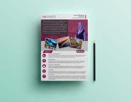 #46 cho Design me an A5 size Flyer bởi srdesign16