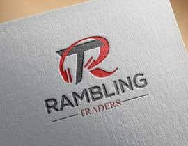 Nro 127 kilpailuun Logo Design For Stock Trading Related Podcast käyttäjältä yamimreza4696