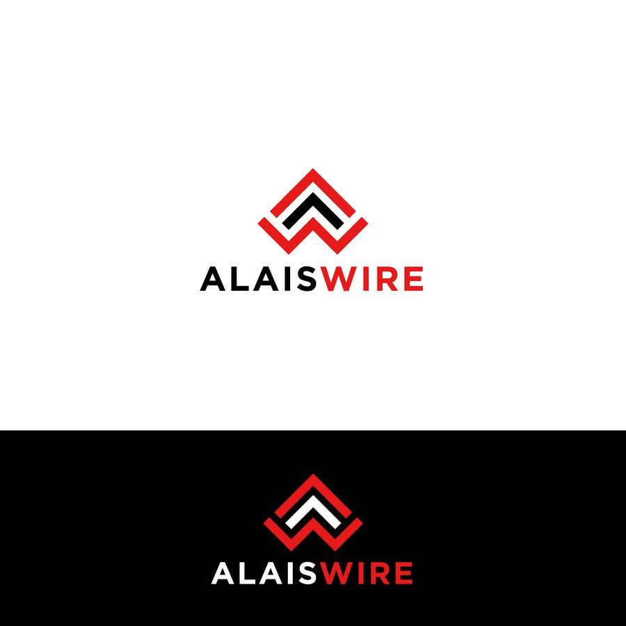 "Intrarea #65 pentru concursul ""Design An Icon Logo for our Company"""