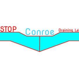 #160 cho Stop Draining Lake Conroe bởi Fikir19