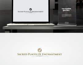 DesignTraveler tarafından Sacred Places Of Enchantment By Sunny için no 3