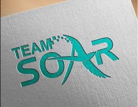 nyomandavid tarafından Design a Logo for my Direct Sales Business Team için no 23